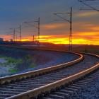 Поезд до Пензы задержали на 5 часов из-за аварии на железной дороге