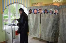 ВИП-опрос: за кого голосовали победившие депутаты и партии на выборах в Пензенский ЗакСобр