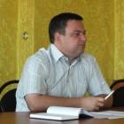 Глава Сердобского района Бедикин и его коллеги стали фигурантами уголовного дела