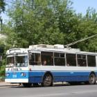 В Пензе объявлен еще один аукцион на троллейбусные перевозки на 21 млн рублей