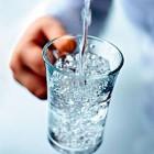 Администрация Яснополянского сельсовета поплатилась рублем за сомнительную питьевую воду
