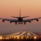 Приставы отловили жительницу Пензы в московском аэропорту, когда та собиралась лететь в Турцию