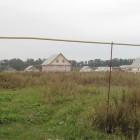 В Пензенской области муниципальную землю продавали за копейки