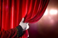 Пензенский ТЮЗ откроет новый сезон спектаклем «Экзамен на любовь»
