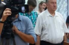 Приговор экс-ректору ПензГТУ Василию Моисееву вступил в силу