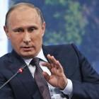 В октябре в Пензу приедет Владимир Путин – СМИ