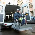 В Пензе инвалидам предоставляют социальное такси