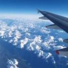 Жители Пензы смогут долететь до Нижнего Новгорода и Казани по льготным тарифам