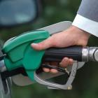 Из-за крымских дорог могут подняться цены на бензин – СМИ