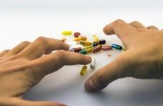 Инсулиновое противостояние. «Протек» и «Биотэк» переместились в пензенский суд