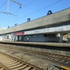 РЖД приготовило 10 000 000 для подрядчика, место встречи – платформа Пензы-1