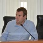 Ильин «разнес» пензенских ресурсников за безответственную подготовку к отопительному сезону
