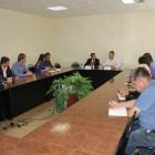 Глава пензенского Минстроя Гришаев решил прислушаться к замечаниям граждан о ремонте дорог