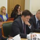 Министр Воронков возглавил делегацию Пензенской области на всероссийском совещании по итогам ГИА