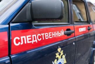 Выяснились подробности гибели подростка в Нижнем Ломове
