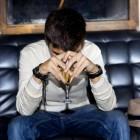 Пензенец: «Знакомые «накачали» меня спиртным и продали мою квартиру»