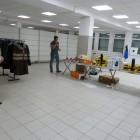 В Пензе чиновники и полицейские отловили чебоксарского «черного» дилера