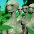 Ученые: «Сигналы от пришельцев могут поступать ежесекундно»