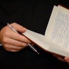 В Пензенской области в нескольких мечетях нашли экстремистскую литературу