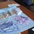 Сотрудникам пензенской администрации сделали прививки