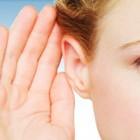 В Пензе для слабослышащих гостей будет организован специальный маршрут