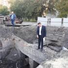 Ильин пообещал не церемониться со штрафами в отношении пензенских ресурсников