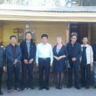«Шелковый путь» добрался до Пензы. Крупнейшие китайские инвесторы посетят завод «СтанкоМашСтрой» и встретятся с губернатором