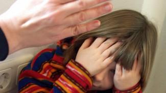 В Пензенской области мужчина зверски избивал свою маленькую дочь и заставлял ее ночевать в «будке»