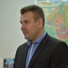 Юрий Ильин дал комментарий насчет начала отопительного сезона в Пензе