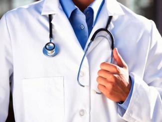 В Министерстве здравоохранения Пензенской области сообщили о кадровых перестановках