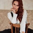Супруга пензенского комика Павла Воли Утяшева запускает собственное шоу