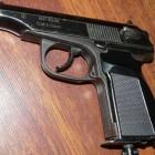 Не исключено, что пензенцы больше не смогут купить пневматическое оружие без лицензии