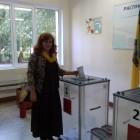 Людмила Коломыцева рассказала правду о том, почему она покинула «Справедливую Россию»