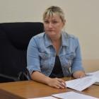 Вице-мэру Ирине Ширшиной продлен срок домашнего ареста