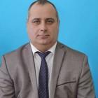 Бывший вице-мэр Кузнецка Алексей Дадонов предстанет перед судом