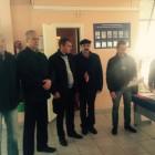 Специалисты проверили работу администрации Сердобского района