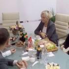 Состоялось обсуждение строительства завода по переработке конопли в Пензенской области