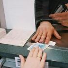 В Бессоновке закрыли МФО, которая выдавала займы