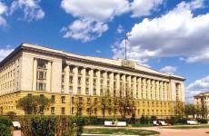 В бюджете Пензенской области нашли в два раза больше денег на НКО