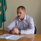 Сарафанников «встряхнул» руководителей пензенских «управляек»