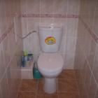 Кальянную в центре Пензы «пожурили» за отсутствие туалета