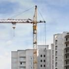 Осень 2017 года – лучшее время для приобретения недвижимости