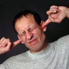 Хозяина ночного клуба в центре Пензы оштрафовали за громкую музыку
