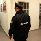 Иван Белозерцев просит полицию проверить недобросовестных застройщиков