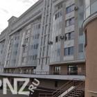 «Желдорипотека» заваливает суд исками в отношении Пензенского правительства и минфина