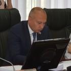 Депутаты гордумы предложили «обезглавить» Пензу