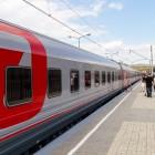 Из Москвы в Пензу можно будет доехать за 999 рублей