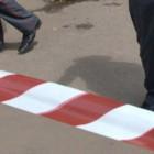 Из ДВС «Сура» были эвакуированы 26 человек