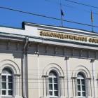 Начало запуска логистического центра в Шемышейском районе откладывается на два года