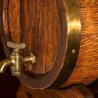 РАР «прижал» «Старого пивовара» за «тайные» нарушения производства и оборота алкоголя